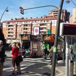 Bilbao 7