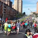 Bilbao 6
